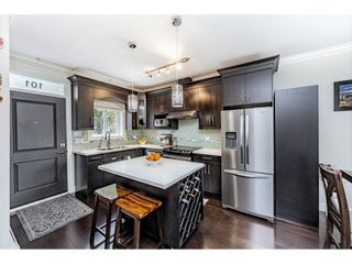 """Photo 10: 101 3488 SEFTON Street in Port Coquitlam: Glenwood PQ Townhouse for sale in """"SEFTON SPRINGS"""" : MLS®# R2572940"""