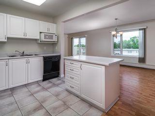 Photo 5: 44 9914 80 Avenue in Edmonton: Zone 17 Condo for sale : MLS®# E4249192