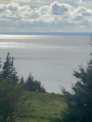 Photo 2: 81 Lakeshore Drive in Irish Cove: 207-C. B. County Vacant Land for sale (Cape Breton)  : MLS®# 202017903