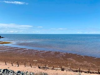 Photo 21: 75 Red Cliff Drive in Seafoam: 108-Rural Pictou County Residential for sale (Northern Region)  : MLS®# 202114903