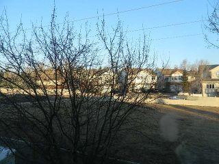 Photo 21: 48 30 LEVASSEUR Road: St. Albert Townhouse for sale : MLS®# E4157406