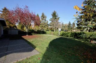 Photo 23: 948 EDEN Crescent in Delta: Tsawwassen East House for sale (Tsawwassen)  : MLS®# R2552284
