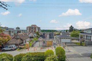 """Photo 4: 208 230 MOWAT Street in New Westminster: Uptown NW Condo for sale in """"HILLPOINTE"""" : MLS®# R2581626"""