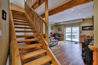 Photo 31: 39 53319 RGE RD 14: Rural Parkland County House for sale : MLS®# E4247646