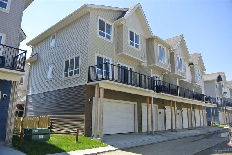 FEATURED LISTING: 15 - 13003 132 Avenue Northwest Edmonton
