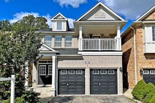 Photo 2: 5953 Sidmouth St in Mississauga: East Credit Freehold for sale : MLS®# W5325028