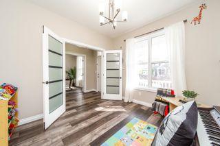 Photo 6: 7112 SUMMERSIDE GRANDE Boulevard in Edmonton: Zone 53 House for sale : MLS®# E4262162