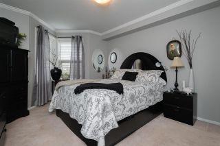 "Photo 14: 222 27358 32 Avenue in Langley: Aldergrove Langley Condo for sale in ""Willowcreek Estates"" : MLS®# R2462020"