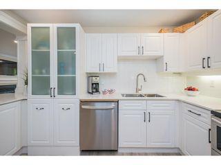 "Photo 17: 311 15185 22 Avenue in Surrey: Sunnyside Park Surrey Condo for sale in ""Villa Pacific"" (South Surrey White Rock)  : MLS®# R2605936"