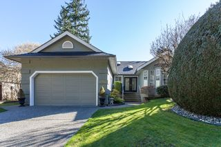 Photo 1: 2550 148 Street in Surrey: Home for sale : MLS®# R2047692
