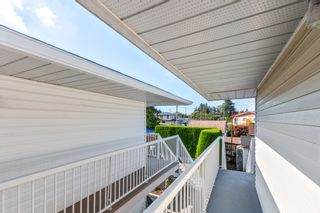 Photo 25: 6725 SALISBURY Avenue in Burnaby: Highgate House for sale (Burnaby South)  : MLS®# R2621419