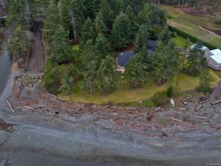 Photo 62: 6425 W Island Hwy in BOWSER: PQ Bowser/Deep Bay House for sale (Parksville/Qualicum)  : MLS®# 778766