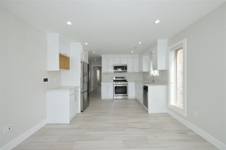 Photo 4: 4308 BEATRICE Street in Vancouver: Victoria VE 1/2 Duplex for sale (Vancouver East)  : MLS®# R2510193