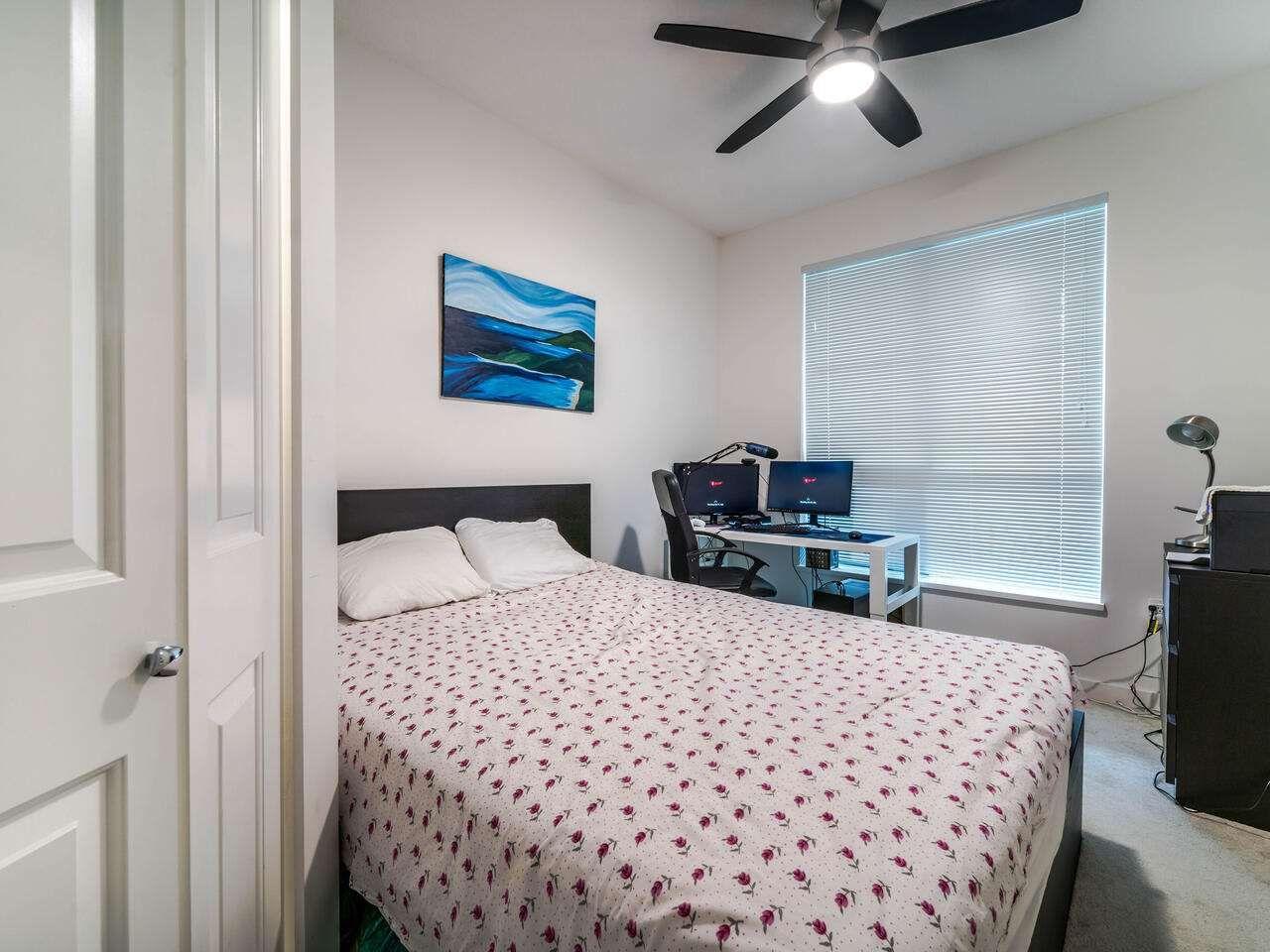 """Photo 10: Photos: 211 15168 33 Avenue in Surrey: Morgan Creek Condo for sale in """"ELGIN HOUSE"""" (South Surrey White Rock)  : MLS®# R2501383"""