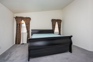 Photo 11: CAMPO House for sale : 4 bedrooms : 32108 Evening Primrose