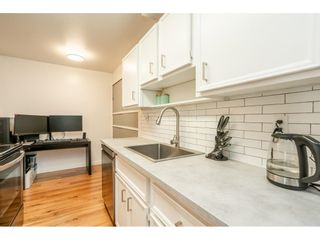 """Photo 10: 104 9101 HORNE Street in Burnaby: Government Road Condo for sale in """"WOODSTONE PLACE"""" (Burnaby North)  : MLS®# R2576673"""