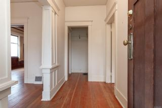 Photo 3: 1035 Richmond Ave in : Vi Rockland House for sale (Victoria)  : MLS®# 863868