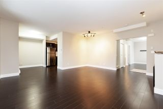 """Photo 6: 234 2108 ROWLAND Street in Port Coquitlam: Central Pt Coquitlam Townhouse for sale in """"AVIVA"""" : MLS®# R2523956"""
