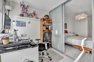 """Photo 27: 1502 151 W 2ND Street in North Vancouver: Lower Lonsdale Condo for sale in """"SKY"""" : MLS®# R2528948"""