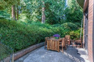 Photo 21: 22072 88 Avenue: House for sale in Langley: MLS®# R2605943