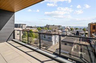 Photo 21: 502 9775 Fourth St in : Si Sidney South-East Condo for sale (Sidney)  : MLS®# 876347