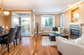 Photo 2: 36 2387 ARGUE Street in Port Coquitlam: Citadel PQ House for sale : MLS®# R2176852