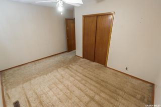 Photo 9: 59 Dolphin Bay in Regina: Whitmore Park Residential for sale : MLS®# SK844974
