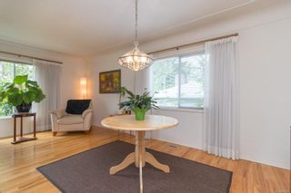 Photo 10: 1278 Pike St in Saanich: SE Maplewood House for sale (Saanich East)  : MLS®# 875006