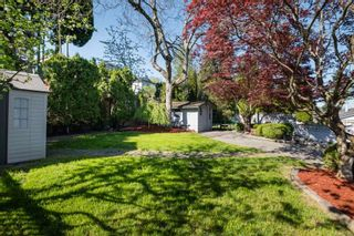 Photo 35: 2247 CAPE HORN Avenue in Coquitlam: Cape Horn House for sale : MLS®# R2569259