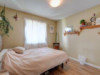 Photo 27: 2087 Dover St in : Sk Sooke Vill Core House for sale (Sooke)  : MLS®# 877856