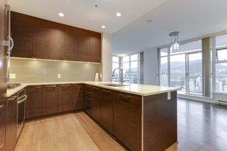 """Photo 8: 3006 3102 WINDSOR Gate in Coquitlam: New Horizons Condo for sale in """"CELADON"""" : MLS®# R2623900"""