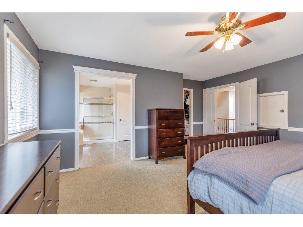 "Photo 28: Photos: 11617 CREEKSIDE Street in Maple Ridge: Cottonwood MR House for sale in ""Cottonwood"" : MLS®# R2554913"