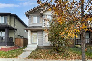 Photo 2: 1574 35B Avenue in Edmonton: Zone 30 House for sale : MLS®# E4265391