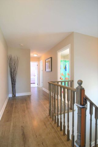 Photo 32: 709 Elmer Hutton Street: Cobourg House (2-Storey) for sale : MLS®# X5259248