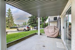 Photo 20: 207 33 Arbour Grove Close NW in Calgary: Arbour Lake Apartment for sale : MLS®# A1135288
