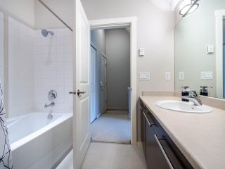 """Photo 23: 3820 WELWYN Street in Vancouver: Victoria VE Condo for sale in """"Stories"""" (Vancouver East)  : MLS®# R2472827"""