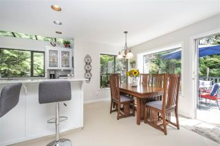 """Photo 9: 1610 PALMERSTON Avenue in West Vancouver: Ambleside House for sale in """"Ambleside"""" : MLS®# R2604244"""