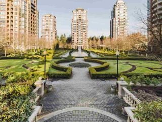 Photo 24: 701 6888 STATION HILL DRIVE in Burnaby: South Slope Condo for sale (Burnaby South)  : MLS®# R2550847