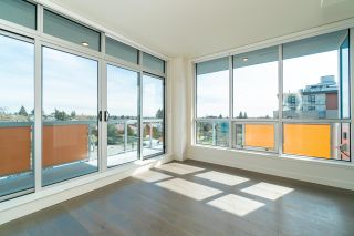 "Photo 14: 408 5289 CAMBIE Street in Vancouver: Cambie Condo for sale in ""CONTESSA"" (Vancouver West)  : MLS®# R2553128"