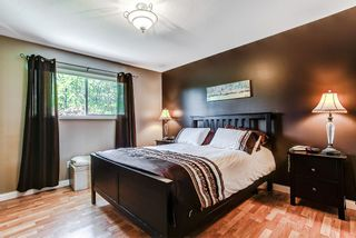Photo 9: 22892 GILLIS Place in Maple Ridge: East Central House for sale : MLS®# R2060019