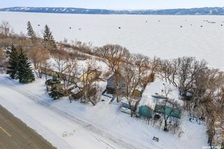 Photo 34: 52 56 Highway in Mission Lake: Residential for sale : MLS®# SK841831