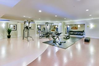 Photo 20: 306 1185 THE HIGH Street in Coquitlam: North Coquitlam Condo for sale : MLS®# R2485510