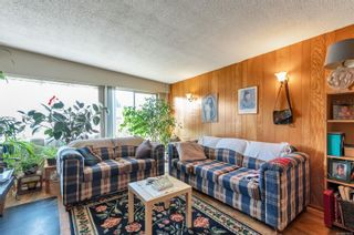 Photo 7: 840 2nd Ave in : CR Campbell River Central Full Duplex for sale (Campbell River)  : MLS®# 871878