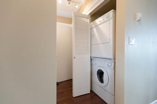 Photo 17: 336 W 27TH Street in North Vancouver: Upper Lonsdale House for sale : MLS®# R2267811