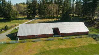 Photo 59: 2444 Glenmore Rd in : CR Campbell River South House for sale (Campbell River)  : MLS®# 874621