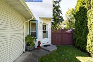 Photo 29: B 2789 Myra Pl in : CV Courtenay East Half Duplex for sale (Comox Valley)  : MLS®# 850691