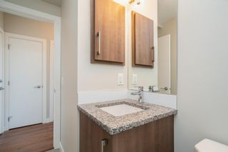 Photo 19: 204 16 SAGE HILL Terrace NW in Calgary: Sage Hill Apartment for sale : MLS®# A1022350