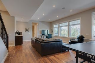 Photo 36: 2533 77 Street SW in Calgary: Springbank Hill Detached for sale : MLS®# A1065693