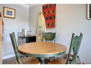 Photo 7: 403 105 E Gorge Rd in VICTORIA: Vi Burnside Condo for sale (Victoria)  : MLS®# 723101
