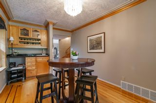 Photo 16: 1957 Pinehurst Pl in : CR Campbell River West House for sale (Campbell River)  : MLS®# 869499